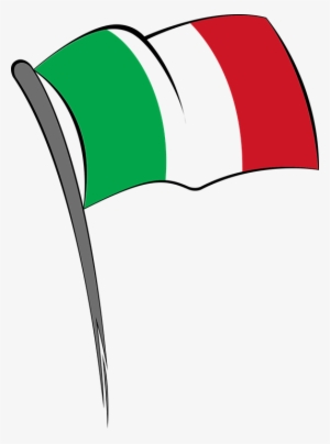 Italy Flag PNG Images PNG Cliparts Free Download on SeekPNG