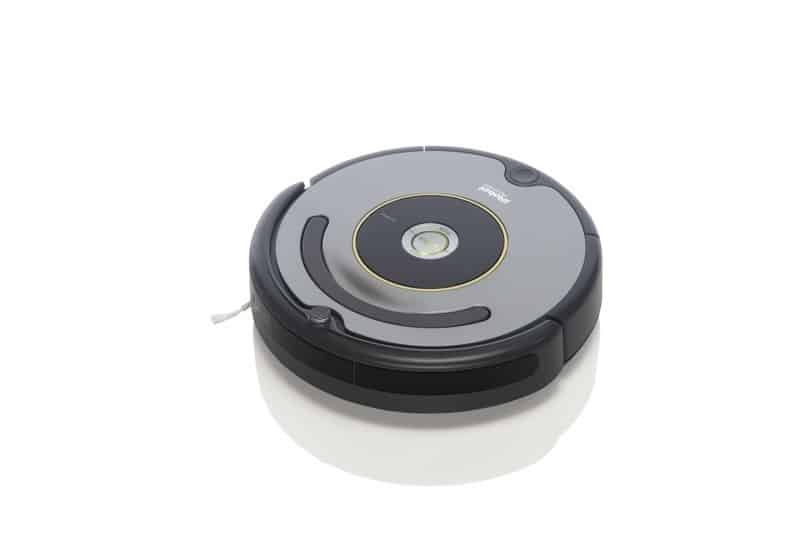 Roomba Vacuum Comparison - iRobot Roomba Comparison Best Roomba