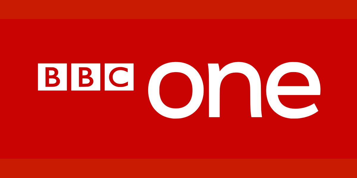 BBC_One_logo_1200
