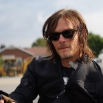 AMC's Ride with Norman Reedus is coming to BT TV
