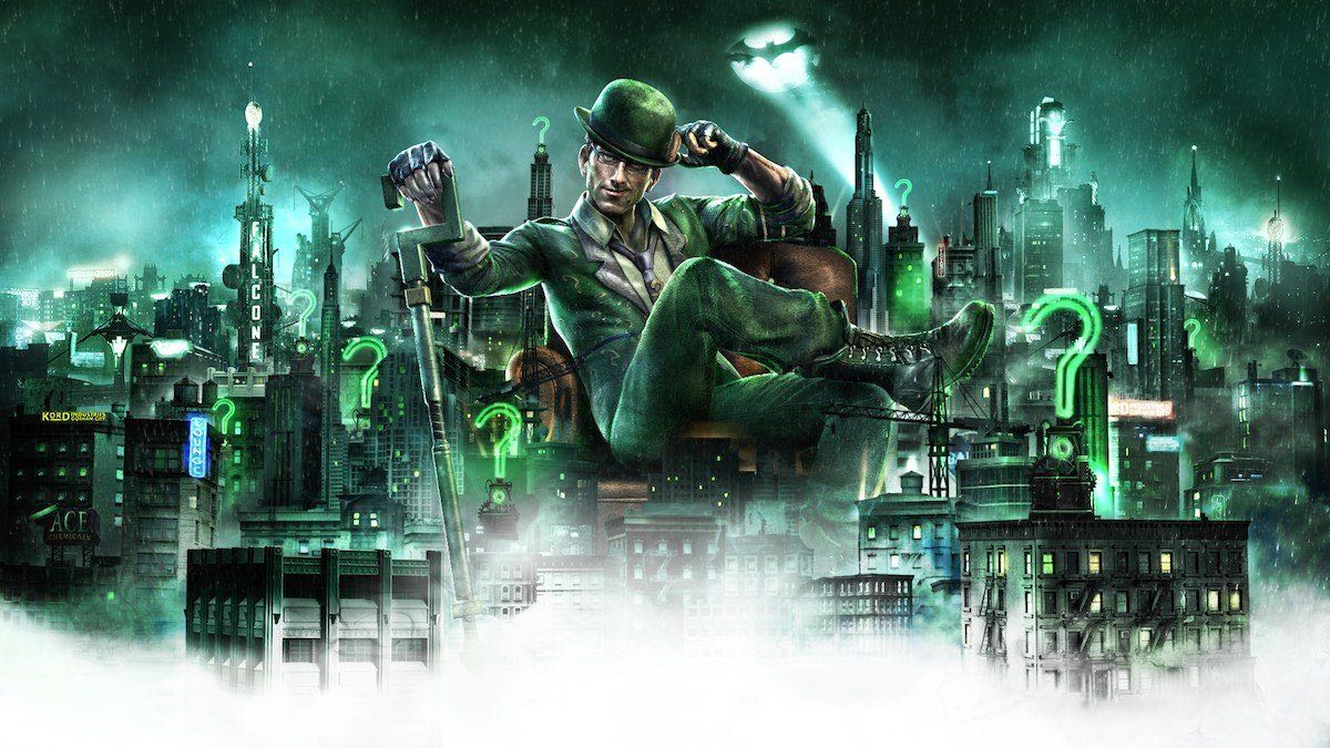 Batman-Arkham_RIDDLER_1200