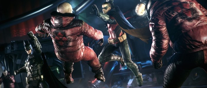 Batman_Arkham-Knight_robin