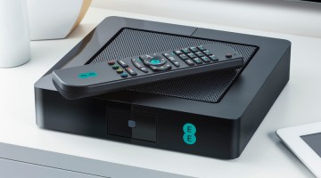 EE-TV-box