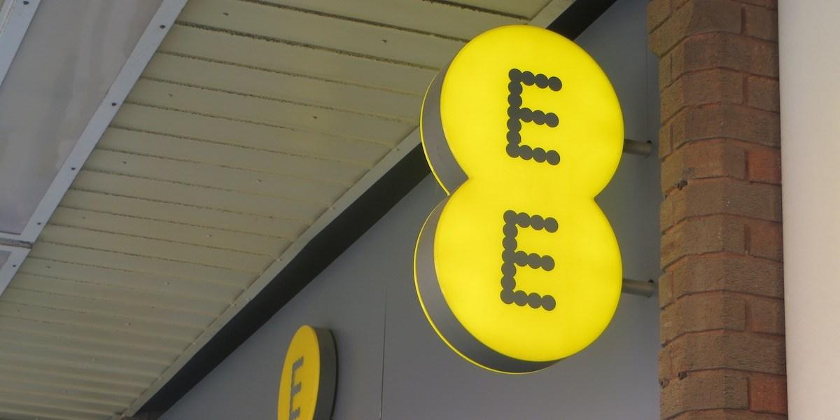 EE_logo_1200_SEENIT