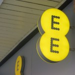 EE credits new UK call centres with fall in complaints