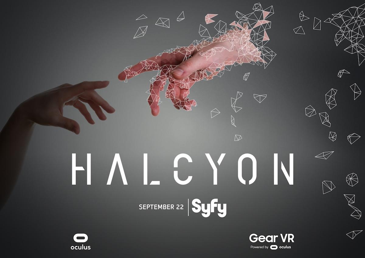 Halcyon_KeyArt_1200