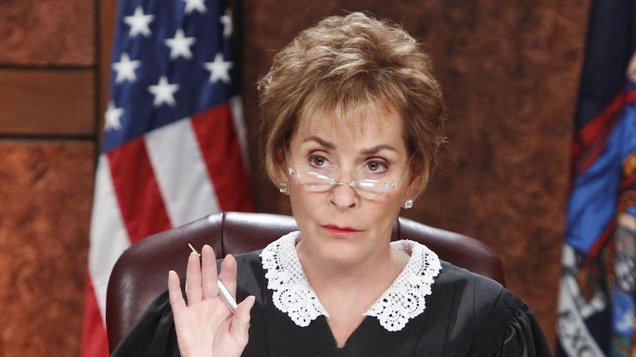 Judge-Judy_900