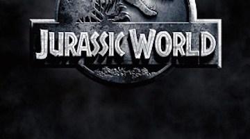 JurassicWorld_360