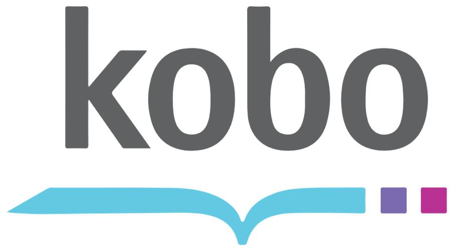 Kobo_logo_900