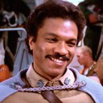 Star Wars: Lucasfilm announces young Lando Calrissian casting