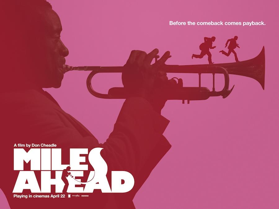 Miles_Ahead_pink