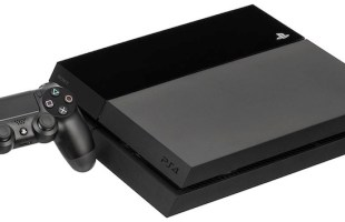 PS4-Console-720