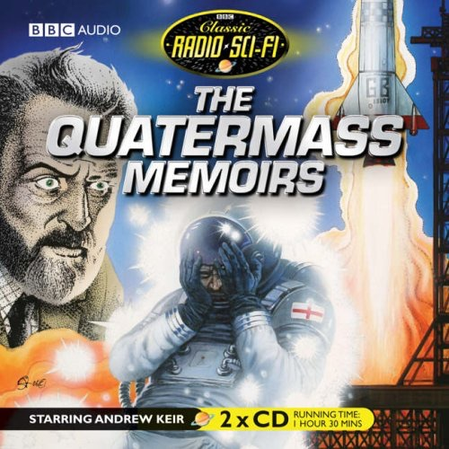 Quatermass_Memoirs_CD