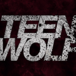 Teen Wolf season three now available in UK