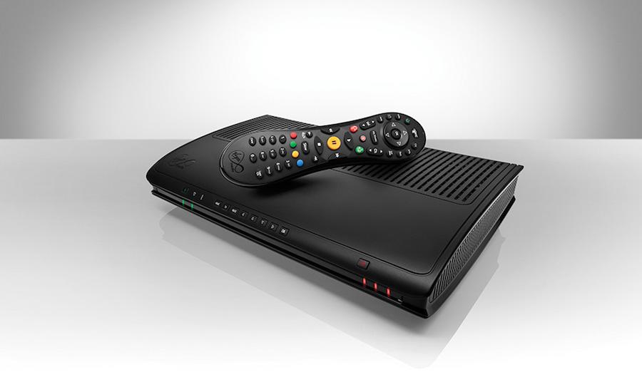 VM_TiVo_Box_Remote_900