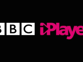 BBC could use iPlayer to launch 4K services