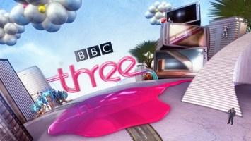 bbc_3_750