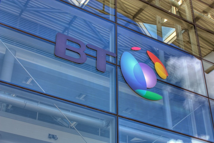 BT Mobile defends lack of data tethering