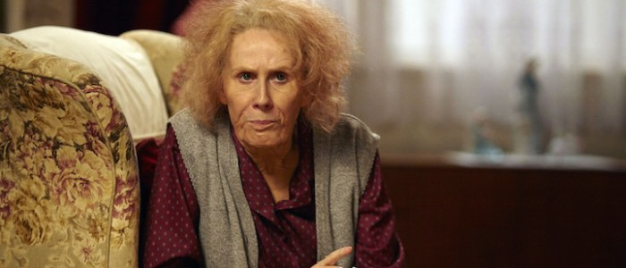 BBC One hires Catherine Tate's Nan