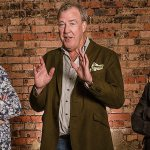 How to watch The Grand Tour – Jeremy Clarkson, Richard Hammond and James May's new Amazon show