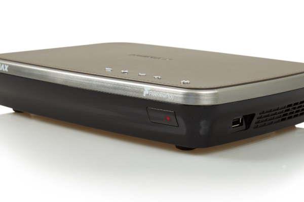 freeview_play_humax_1