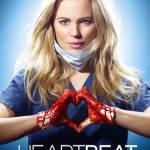 heartbeat_TLC