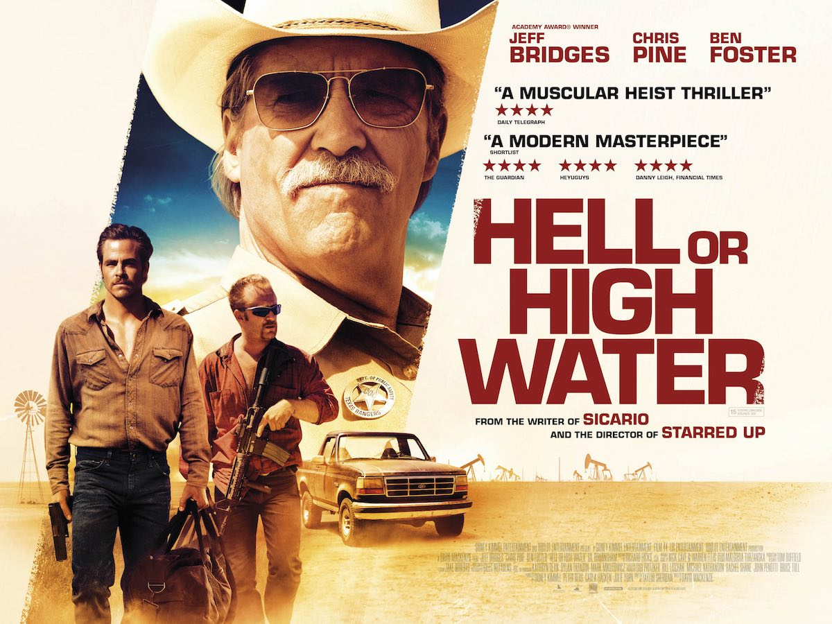 hell_high_water_quad