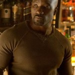 Marvel's Luke Cage gets new trailer