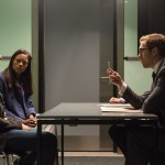 Pre-order Our Kind Of Traitor on DVD and Blu-ray