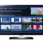 sky-tv-guide-kids-tile