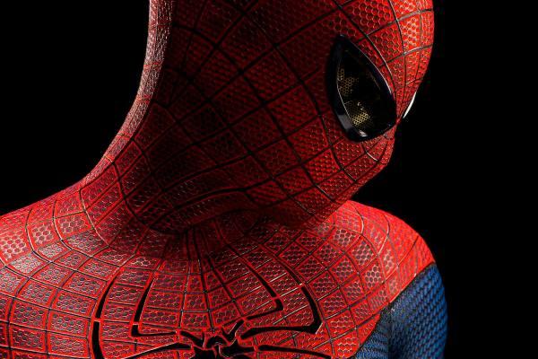 spider-man_close_1200