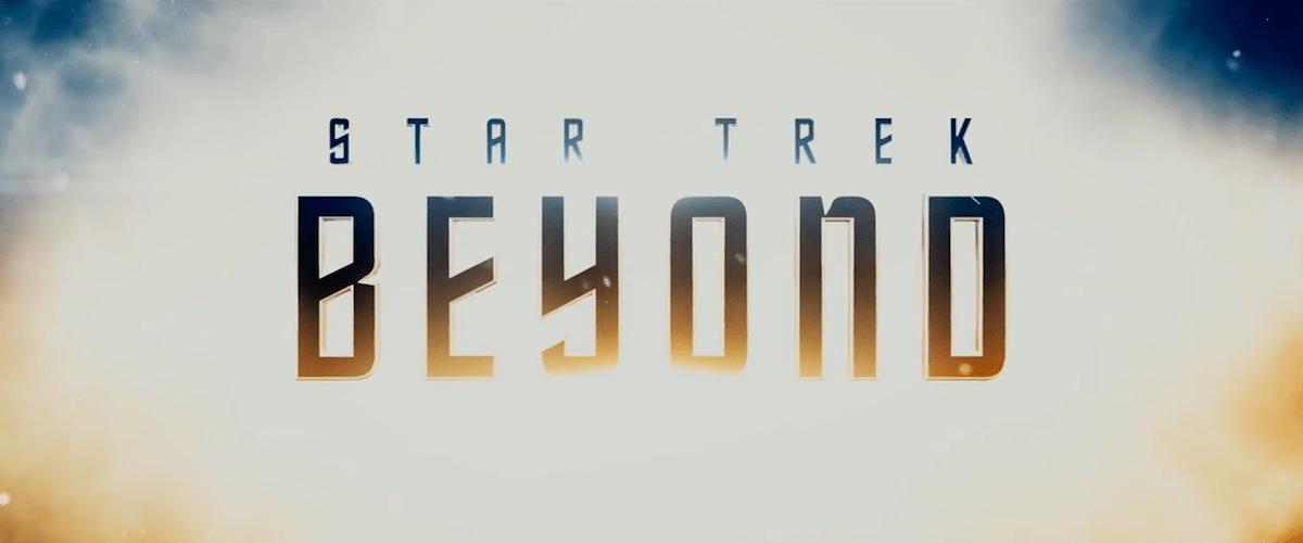 star_trek_beyond_1200_grab