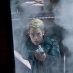 Netflix UK gains entire Star Trek saga
