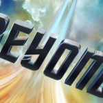 Star Trek Beyond gets new trailer