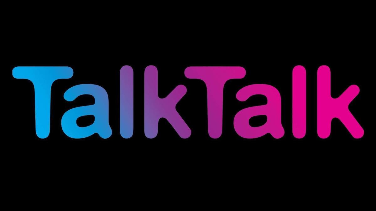 talktalk_1200