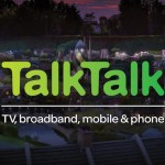 TalkTalk TV axes Discovery, TLC and Animal Planet from channel line-up