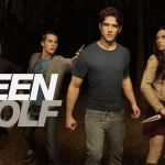 Netflix UK adds Teen Wolf to line-up