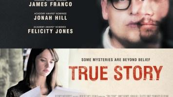 true_story_quad