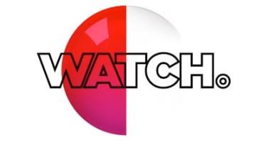 uktv_watch