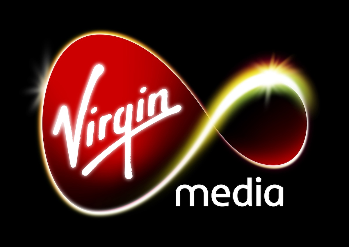 Uktv And Virgin Media Expand On Auto Electrical Wiring Diagram For