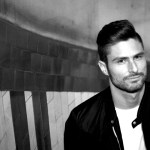 "Olivier Giroud - Spurs v Arsenal ""Its always important for us to win this game."""