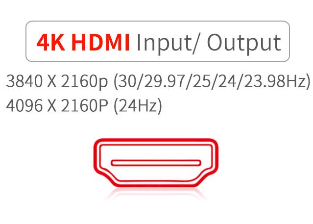 4k-hdmi-input-output