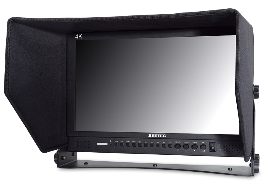 17-4k-monitor