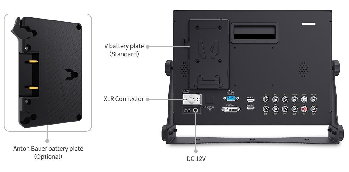 cheap-sdi-monitor