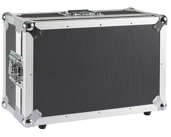 238-carry-on-monitor
