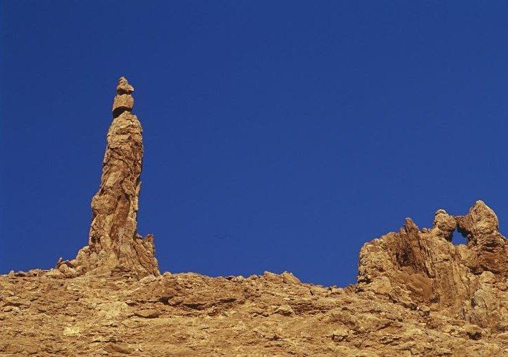 Dead-Sea1.jpg