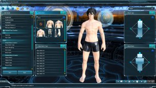 phantasy-star-online-2-translation-17