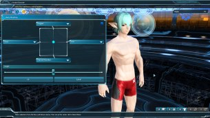phantasy-star-online-2-translation-20
