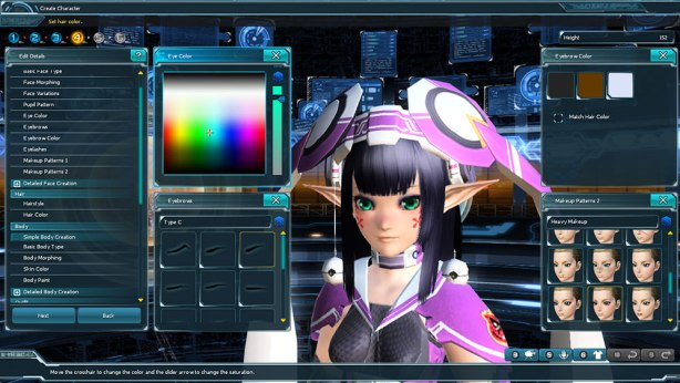 phantasy-star-online-2-translation-27