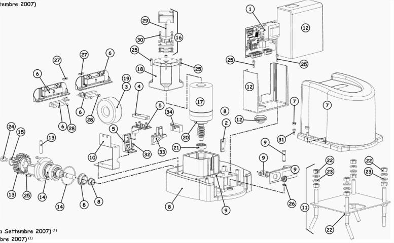 schema cablage rj45 to rj11